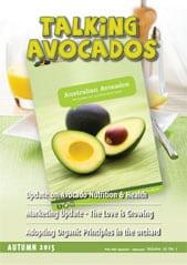 talking avocados autumn 2015